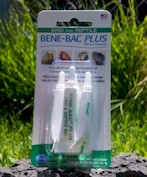 Bene-Bac Gel Tube (4 pack)
